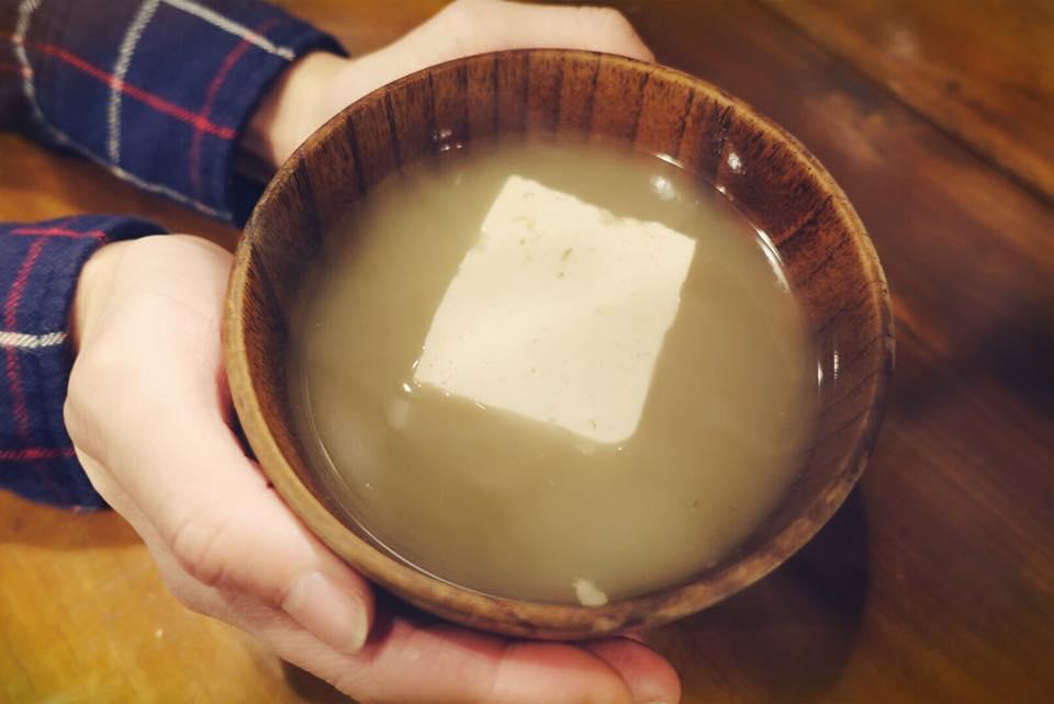 雲林虎尾食記《海兔食堂》有拉麵、串燒、小菜和玉子燒等等類日式居酒屋料理!