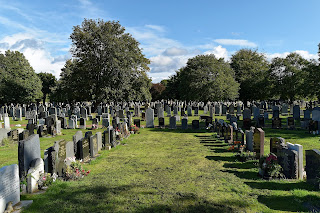 Cemetery_picture