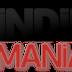 İndirimMania şubat ayı kampanyası