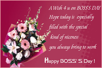 happy-boss-day-love-image