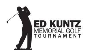 Abilene App News: Ed Kuntz Memorial Golf Tournament