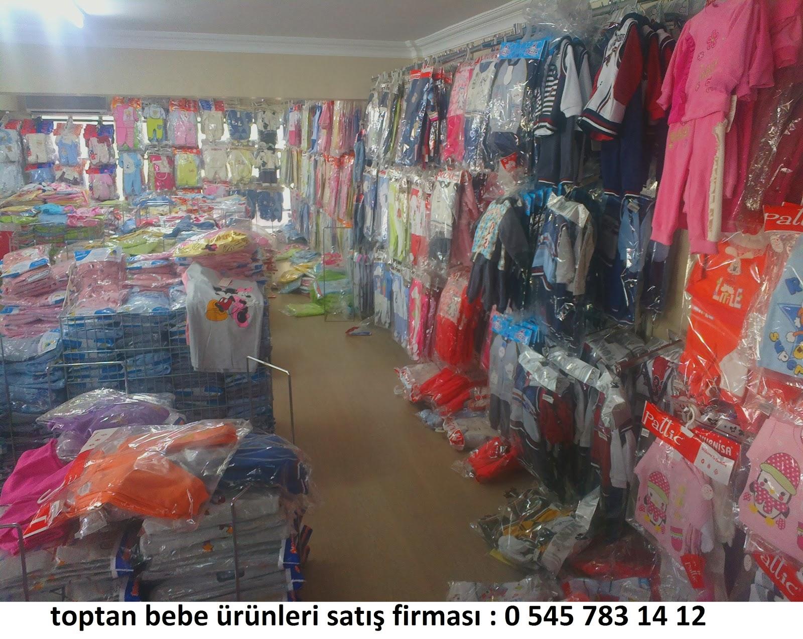 çocuk iç giyim ürünleri