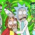 Rick and Morty | Criador revela motivo do atrasado da 4ª temporada !