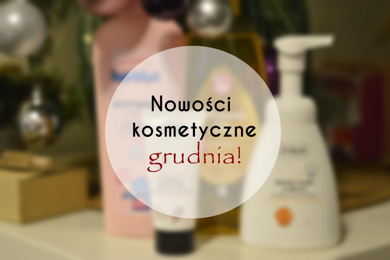 logo_nowosci.JPG