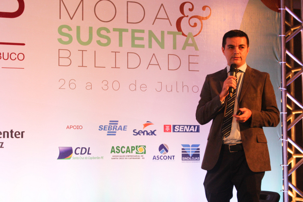 Estilo Moda Pernambuco realiza sua terceira edição de 26 a 30 de julho com o tema Moda e Sustentabilidade
