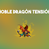 Noble Dragón Tensión | Dragon City