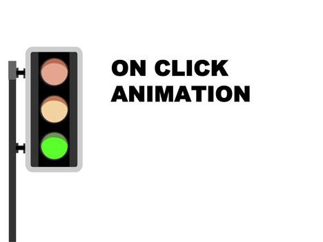 ... | Powerpoint Animation Tutorial | Powerpoint Animation Free 2011
