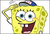 Makalah Kedisiplinan Kerja Pengertian Kedisiplinan Belajar Siswa Definisi Sarjanaku Spongebob Sangat Menghormati Dan Menghargai Atasannya Mr Krab Ia