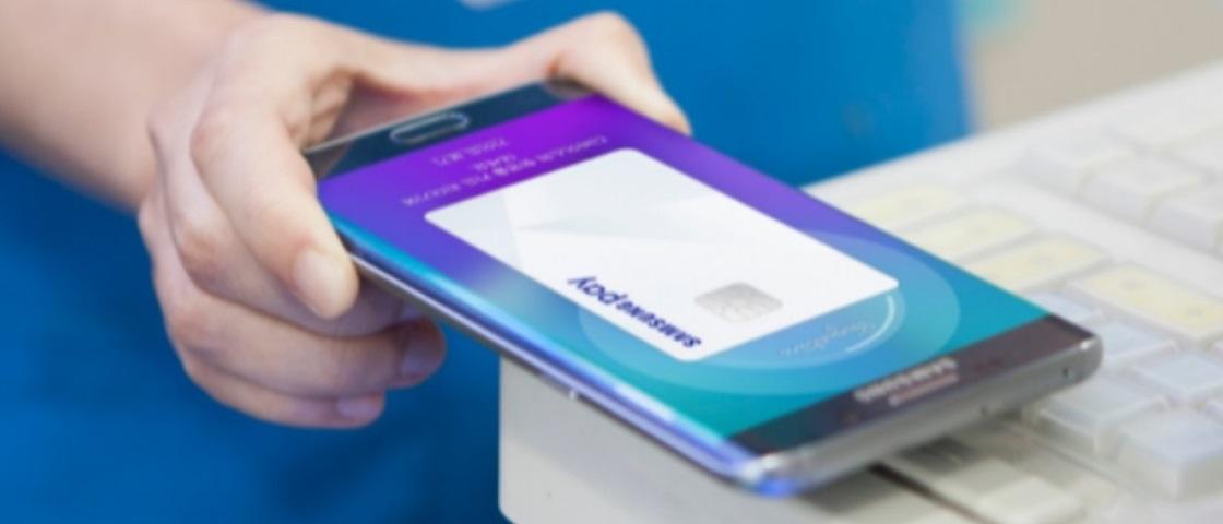 Samsung Pay chega ao Brasil em 2016: Veja os bancos conveniados