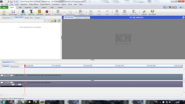 Download Software Edit Video Terbaik