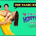 Hunterrr (2015) - Uncensored 15 Mins Movie Full HD Video - Gulshan Devaiah - Radhika Apte - Sai Tamhankar