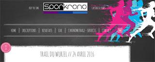 http://www.sporkrono.fr/index.php/article-trail-wurzel