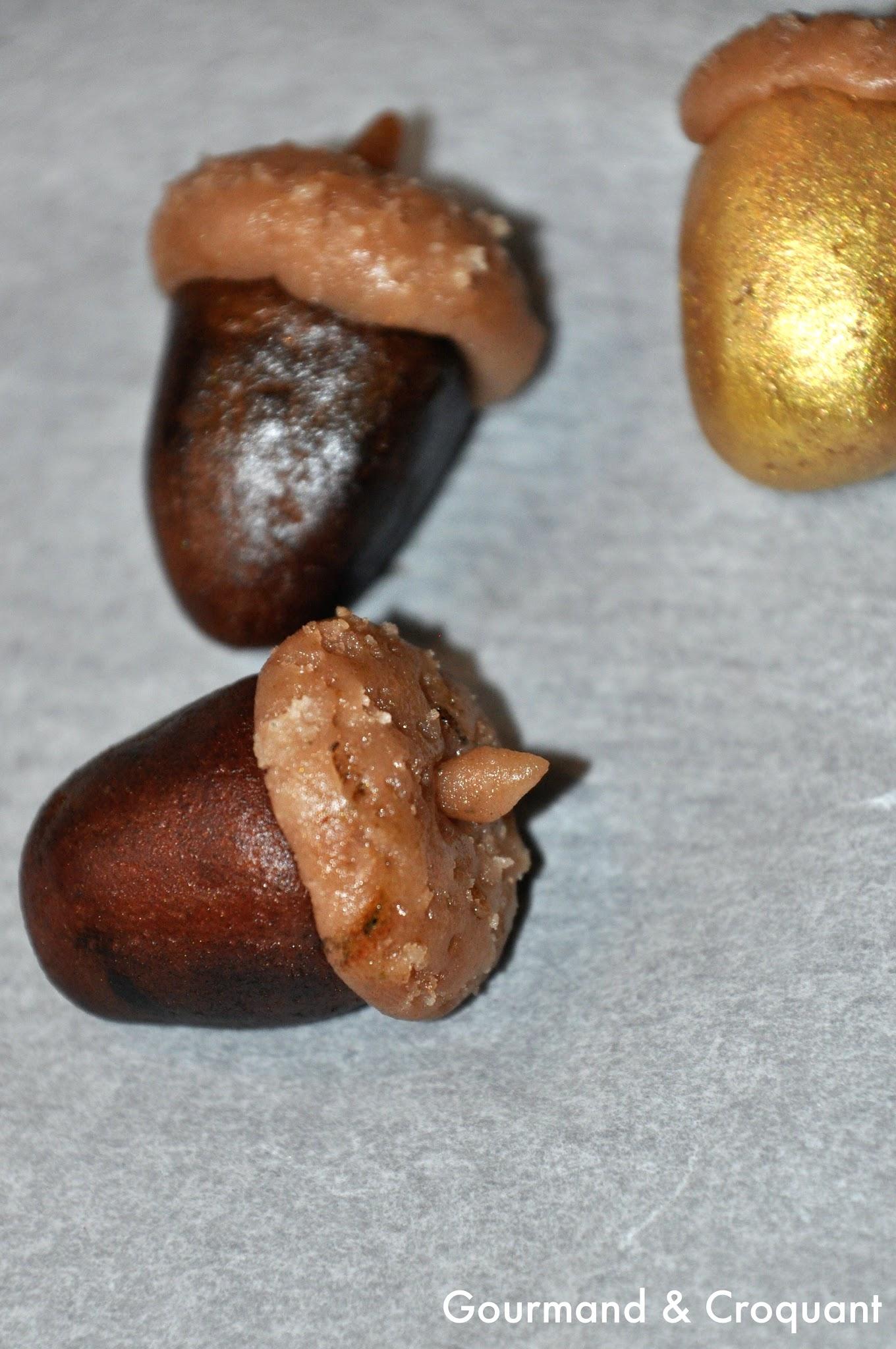 dessert-fete-fait-maison-buche-roulee
