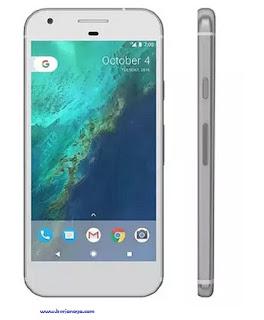 Harga Hp Google Pixel Dan Review Spesifikasi Smartphone Terbaru Hari Ini 2018