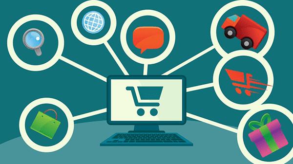 Làm thế nào để xây dựng một website hiệu quả và lợi ích?