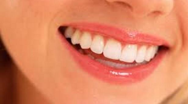 Artikel singkat bahasa jawa tentang kesehatan gigi