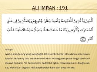 https://infomasihariini.blogspot.com/2018/04/ilmu-pengetahuan-dalam-islam.html