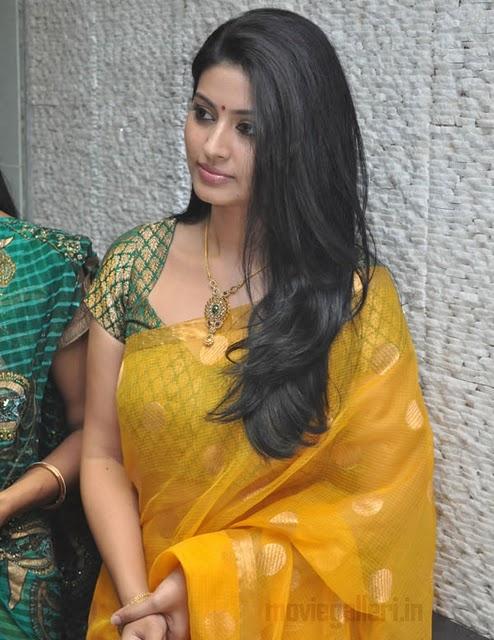 Hindi Sexy Marathi