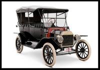 Sejarah penemuan mobil oleh Carl ( Friendrich ) Benz 4