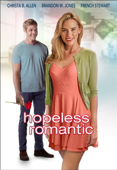 Hopeless, Romantic 2016 full movie