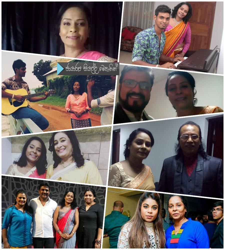 https://gallery.gossiplankanews.com/celebrity/priyani-jayasinghes-personal-album.html