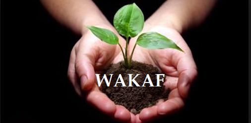 http://www.apanesi.net/2017/07/dasar-hukum-dan-uu-wakaf-di-indonesia.html