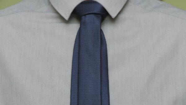 cara mengikat dasi unik dan keren murrell