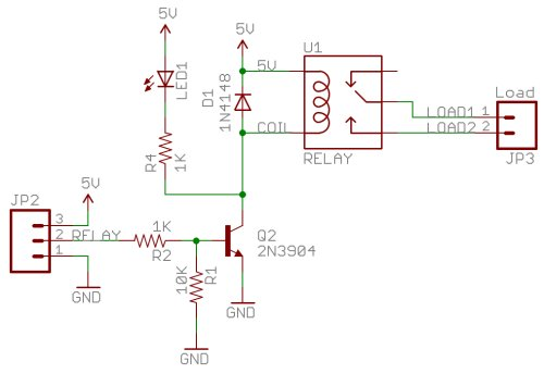 wiring diagram relay wiring wiring diagrams relay schematic