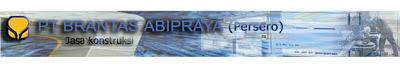 http://lokerspot.blogspot.com/2012/06/pt-brantas-abipraya-persero-bumn.html