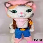 ¨http://www.clasesdecrochet.com/2015/04/sheriff-callie-crochet-paso-paso-gratis.html