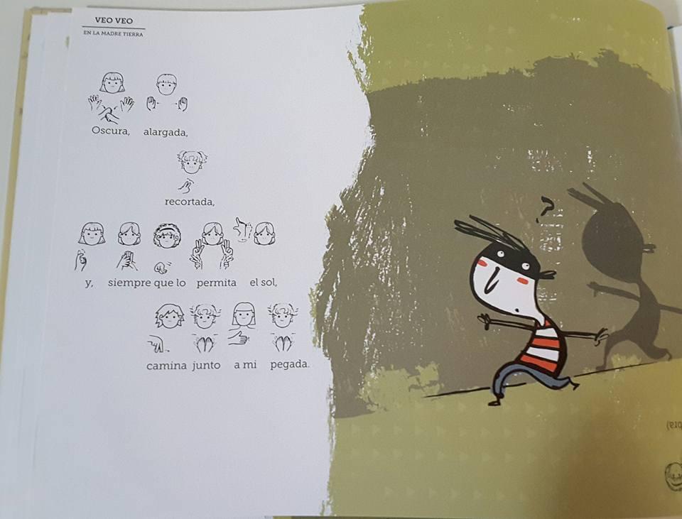 Creciendo con libros y juegos: LIBROS ADAPTADOS A LENGUA DE SIGNOS ...