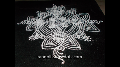 padi-kolam-for-Tamil-New-Years-Day-124ag.jpg
