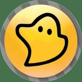 Symantec Ghost Boot CD v12.0.0.11379 Full version
