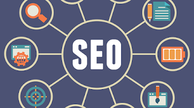 Terms and Definitions of SEO