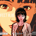 Perfect Blue (1997) [20th Anniversary Release]