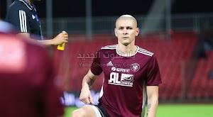 الفيصلي يحقق الانتصار الصعب على فريق أبها في الجولة 15 من الدوري السعودي