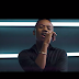 VIDEO | Timbulo - Post (Official Music Video) | Watch/Download
