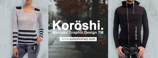 koroshi-shop-thader