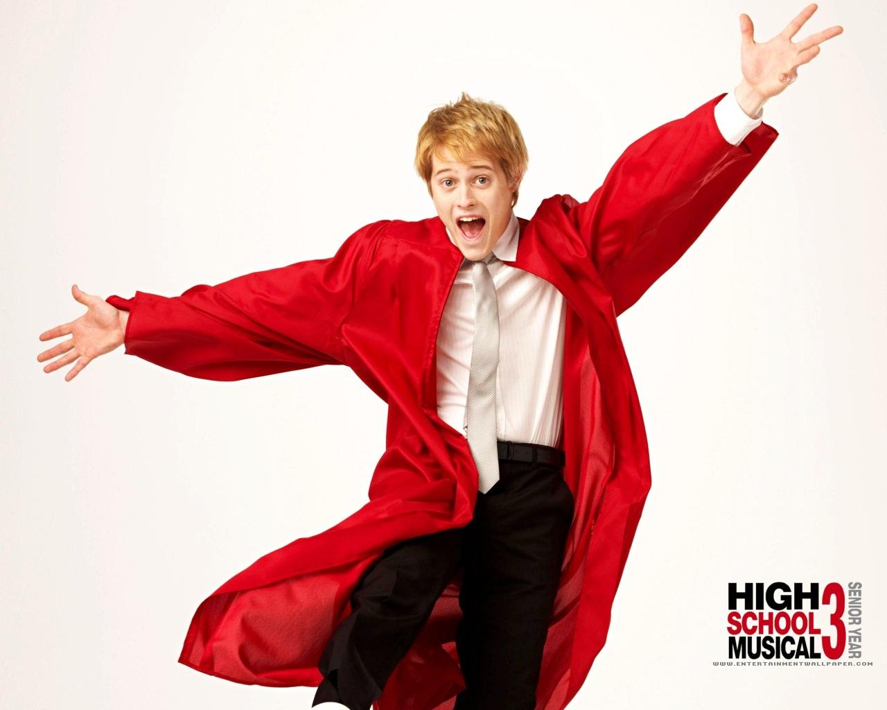High School Musical 3 Stream Movie4k