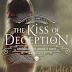 The Kiss of Deception, da Mary E. Pearson.