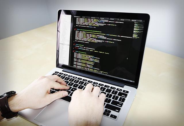 Belajar Web Programming, Bingung Mau Mulai dari Mana? Coba Mulai dari Sini!