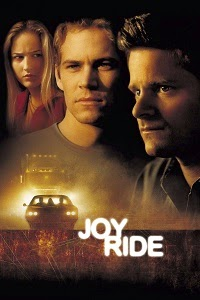 Watch Joy Ride Online Free in HD