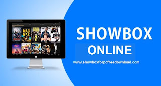 ShowBox Online - How To Get ShowBox Online 2018
