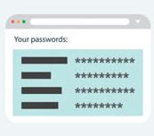 Eset Smart Security Premium Parola Koruması