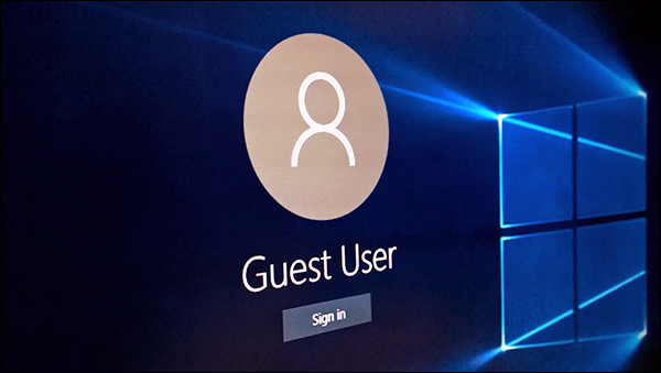 guest-users-Windows-10