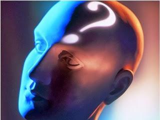 Pengertian Spiritualitas Menurut Para Ahli