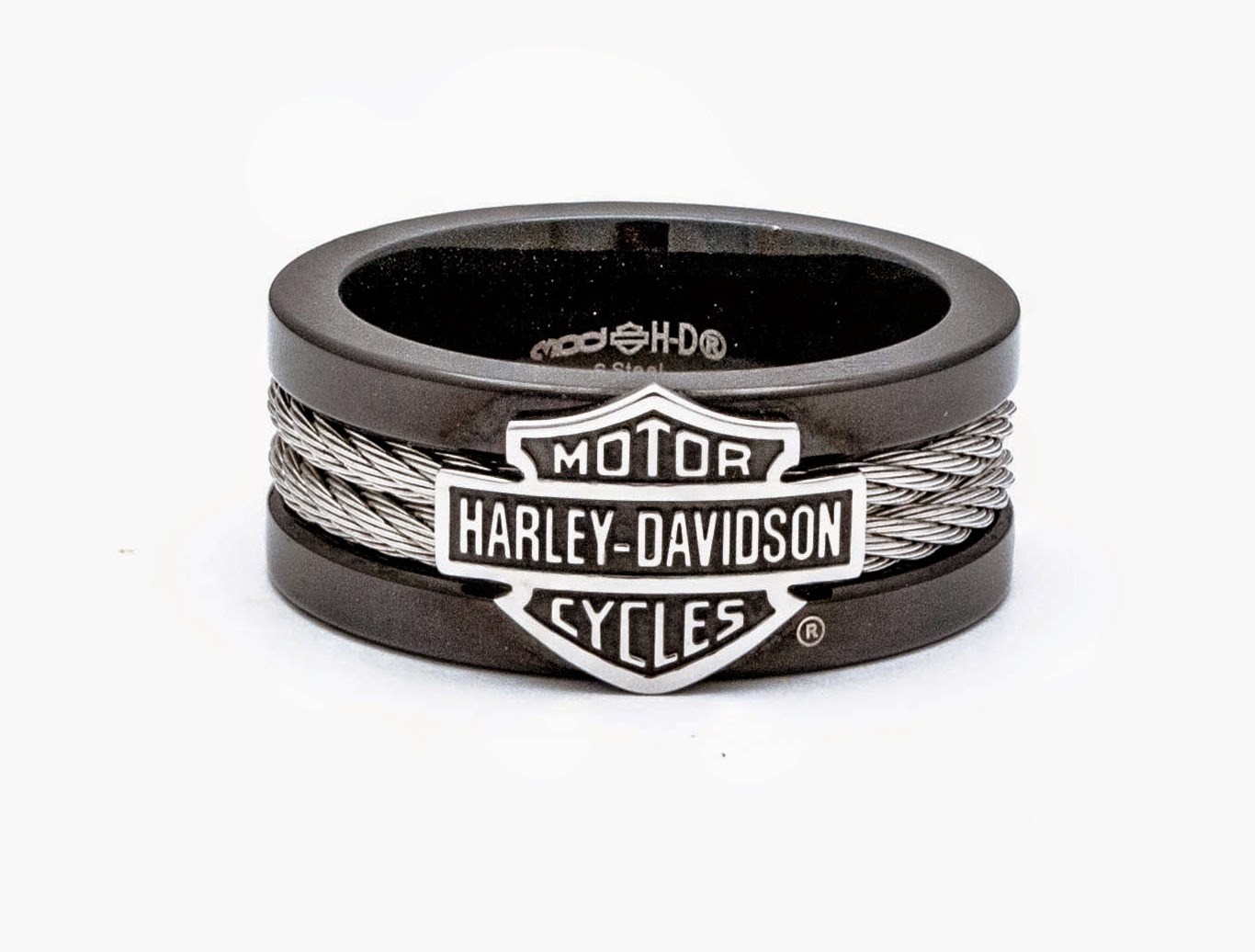 harley davidson mens wedding rings harley davidson wedding bands harley davidson mens wedding rings photos