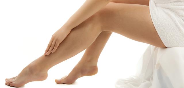 cãibras nos músculos das pernas e ansiedade