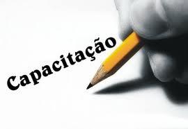 Cursos de capacitação em Vila Velha