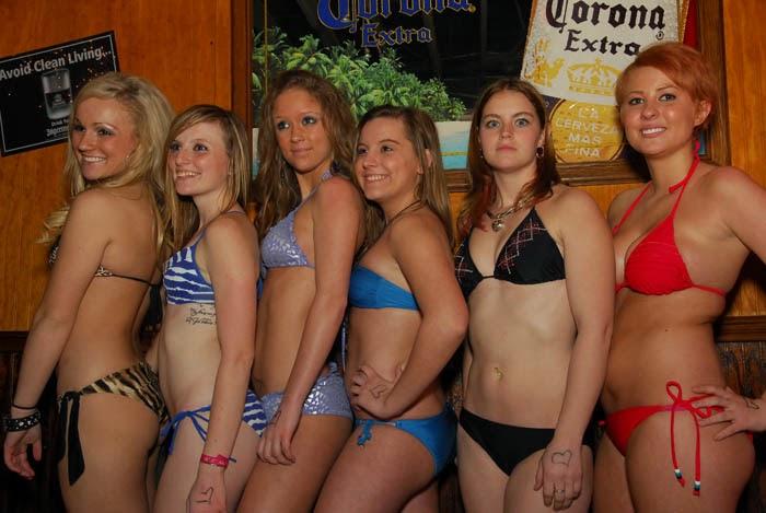 Lesbianas adolescentes sexo en grupo
